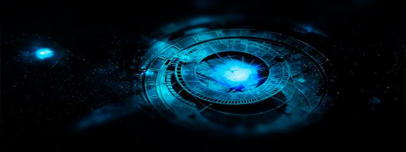 astrologia banner