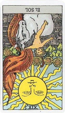 el-sol-invertido