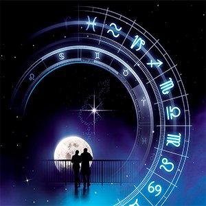 horoscopo amor pareja 300X300