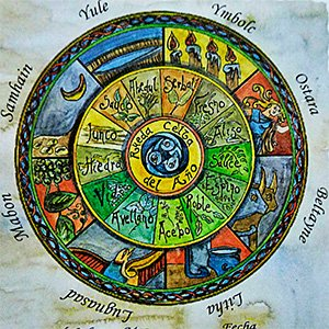 horoscopo celta 300X300