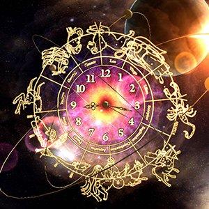 horoscopo hoy 300X300