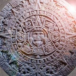horoscopo maya 300X300