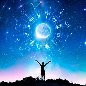 horoscopo salud 300X300