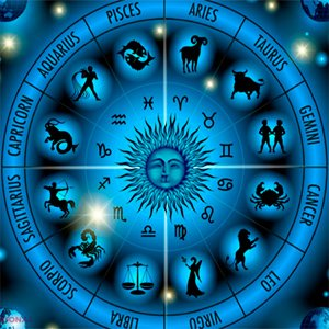horoscopo semanal 300X300