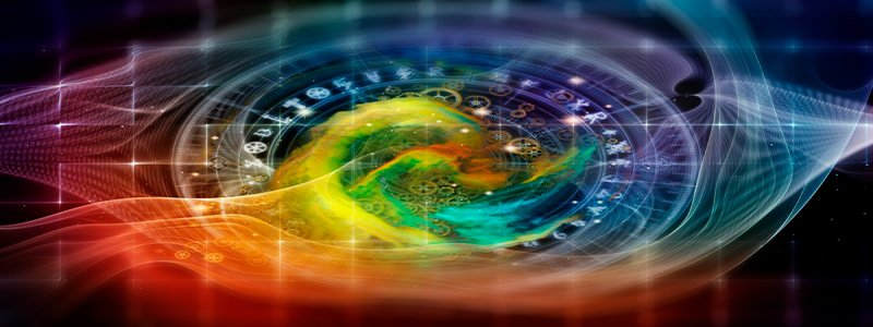 horoscopo trabajo