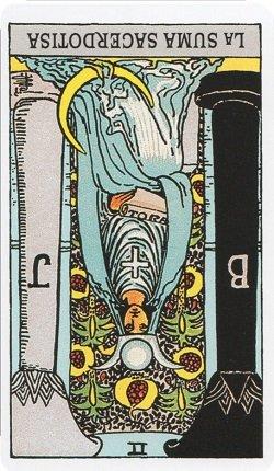 la-suma-sacerdotisa-invertida