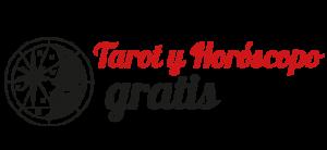 Tarot y Horóscopo Gratis
